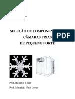 Selecao_de_componentes.pdf