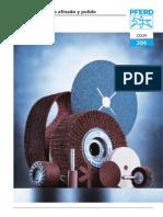 herramientas para lijado y pulido.pdf