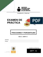 ExB2FracPorc