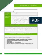 TALLER U2.pdf