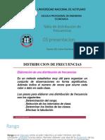 03_presentacion_FRECUENCIAS