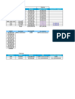Datos Pagos Actualizado Ver 1.0