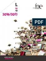 20160901164055_manual_apoio_desempregado_2016_2017.pdf