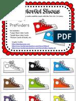 shoes-colored.pdf