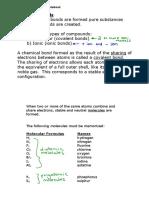 1a molecular nomenclature