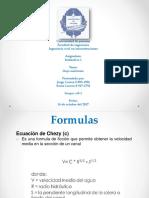 fluido uniforme by jorge correa.pptx