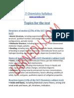 SAT-Chemistry-Syllabus-Larnedu.pdf
