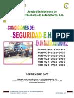 seguridad20e20higiene202-130425100601-phpapp02.pdf
