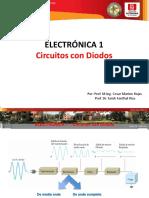 ELECTRONICA_1_-_CIRCUITOS CON DIODOS-FFR_CMRE_2016.pptx