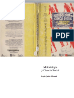 118148742-Metodologia-y-ciencia-social-El-paradigma-emergente.pdf