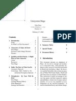 unisystemmage.pdf