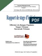 entête ENCGT.doc