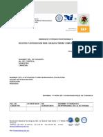 FORMATOCOMPLEMENTARIAS.doc