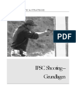 Bettershooting Handbuch_IPSC_1_0.pdf