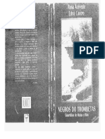 negros-do-trombetas.pdf