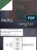 PK PD FINAL.pptx