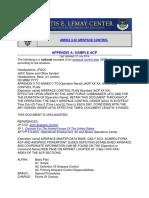 3-52-D15-Appendix-1-Sample-ACP.pdf