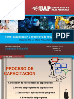 7 semana Ing. Industrial capacitacion.pdf