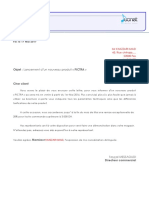 Publipostage.pdf