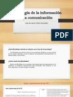 CastroGranados JoseDeJesus M1S4 Proyecto Integrado