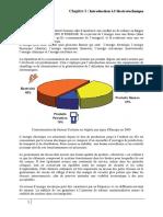 1_Chap1.pdf