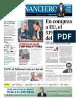 El-Financiero-05-10-2017_El-Financiero-05-10-2017