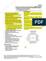 datasheet bq24725A.pdf