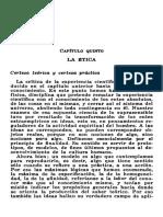 Garcia-Morente, M - La Filosofia de Kant-133-171