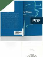 The-Wings-Yi-Sang.pdf