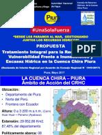 piura_reconstruccion.ppt