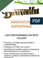 agricultura sustentable.pptx