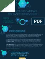 bancodesangreproductocontroldecalidad-151218175601