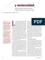neurobiologia maternidad.pdf