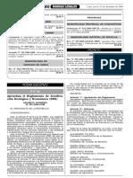 REGALEMNTO ZEE (2X1).pdf