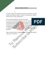 Estilos de Aprendizaje El Modelo de Kolb.pdf