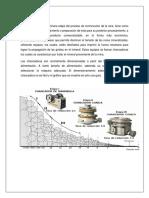 CHANCADO diseño de plantas.docx