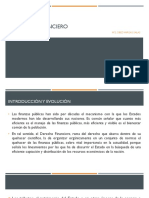 Derecho Financiero 1 semana-2.pptx