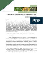 1 O TRABALHO DOCENTE NAS ESCOLAS MULTISSERIADAS DO CAMPO.pdf