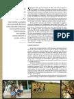 1 ESCOLAS RURAIS UM RETRATO.pdf