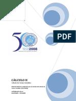 Folleto de Soraya Solis.pdf