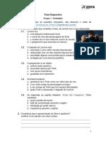 teste_diagn¢stico_7ano_2017_2018.pdf