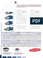 Catalogo Pentax u9s-200