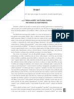 oexp10_ficha_trabalho_sequencia2.pdf