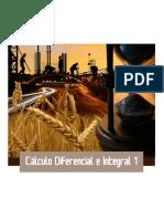 FPROP5S_Calculo_Diferencial1.pdf