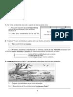 128969094-Ficha-de-Avaliacao-CN5-Biosfera-revestimento-locomocao-pdf.pdf