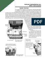 EnvironGC.pdf