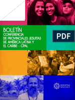 Boletín Octubre N°5 Octubre -2017.pdf