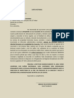 ABIGAIL ESPEJO- COACCION.docx
