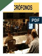 6.Microfonos.pdf