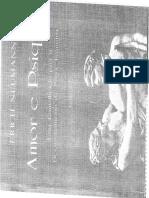 Amor e Psique - Erich Neumann